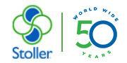 logo-50.yil